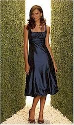 Bridesmaids, Bridesmaids Dresses, Fashion, blue, Netbride