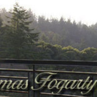 Ceremony, Reception, Flowers & Decor, Thomas fogarty winery