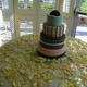 1375011966 small thumb 985ade01dff7e998bd0a54b6e7768218