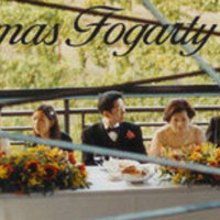 Reception, Flowers & Decor, Thomas fogarty winery