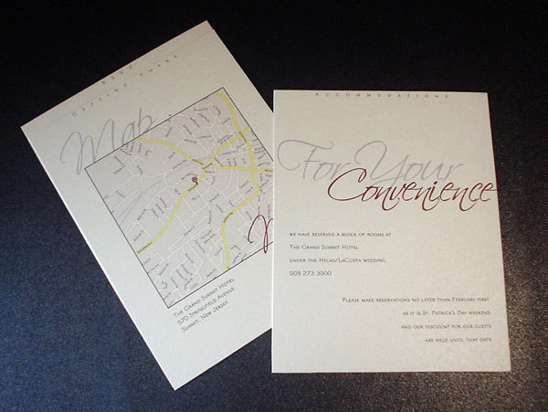 Stationery, Invitations, Mine by design