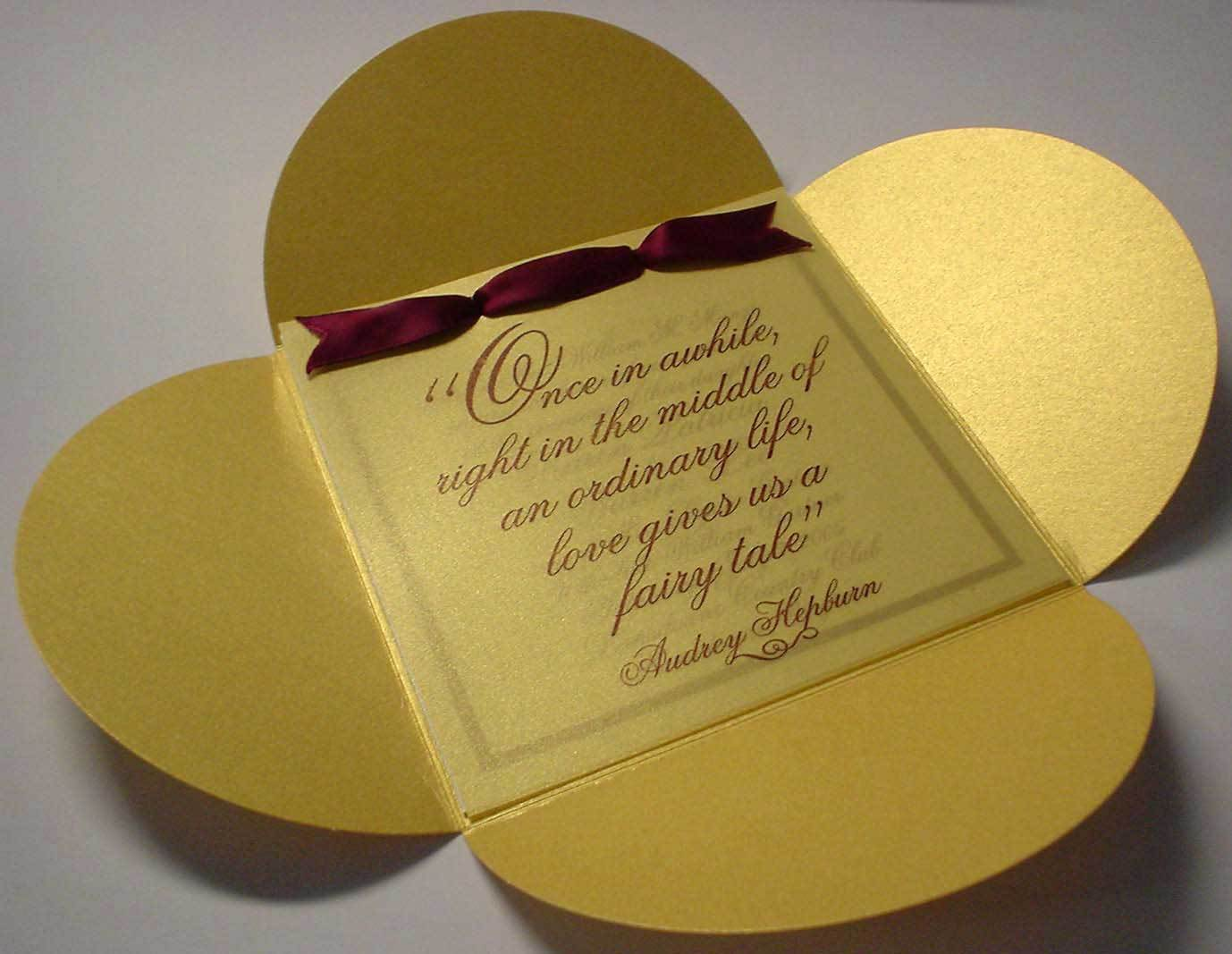 Stationery, yellow, gold, Invitations, Mine by design