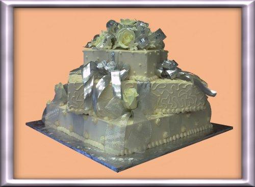 Cakes, cake, Margarets french bakery