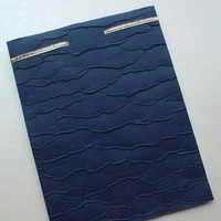 Stationery, blue, Invitations, Mine by design