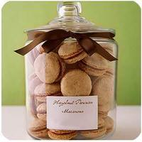 Favors & Gifts, brown, Favors, Dessert, Miette