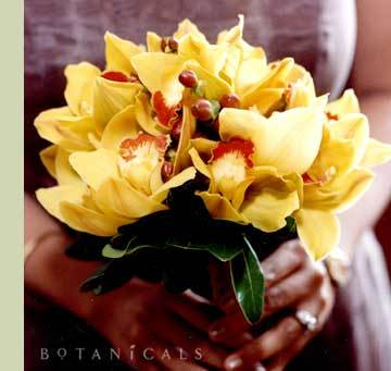 yellow, Bride Bouquets, Summer Wedding Flowers & Decor