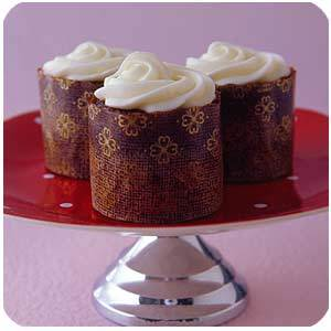 brown, Dessert, Miette