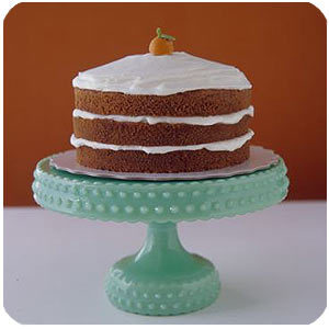 Cakes, cake, Dessert, Miette