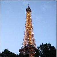 Honeymoon, Destinations, Honeymoons, Paris