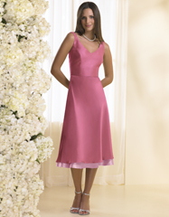 Bridesmaids, Bridesmaids Dresses, Fashion, pink, Ann taylor