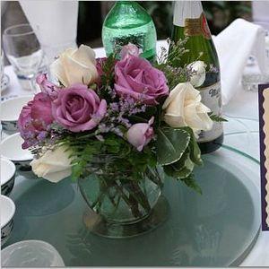 DIY, Flowers & Decor, purple, Flowers