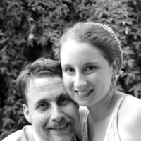 Reception, Flowers & Decor, Bridegroom