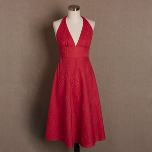 Bridesmaids, Bridesmaids Dresses, Fashion, red, Mywedding