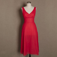 Bridesmaids, Bridesmaids Dresses, Fashion, red