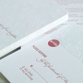Stationery, red, Invitations, Mywedding