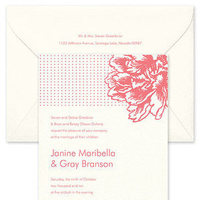 Stationery, Garden Wedding Invitations, Modern Wedding Invitations, Vineyard Wedding Invitations, Invitations