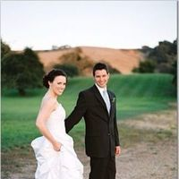Wedding Dresses, Fashion, dress, Bride, Groom