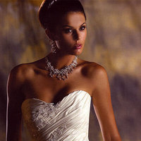 Wedding Dresses, Sweetheart Wedding Dresses, Lace Wedding Dresses, Fashion, dress, Bride, Lace, Sweetheart