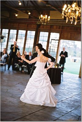 Wedding Dresses, Fashion, dress, Dance