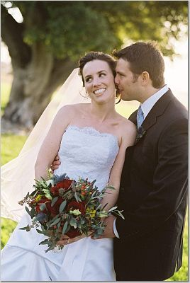 Flowers & Decor, Bride Bouquets, Bride, Flowers, Groom