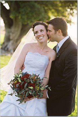 Flowers & Decor, Bride Bouquets, Bride, Flowers, Groom