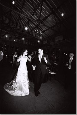 Reception, Flowers & Decor, Bride, Groom, Dancing