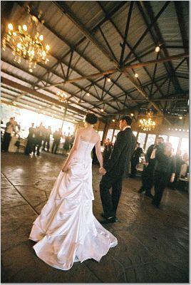 Reception, Flowers & Decor, Wedding Dresses, Fashion, dress