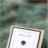 DIY, Stationery, green, brown, Eco-Friendly Wedding Invitations, Garden Wedding Invitations, Vineyard Wedding Invitations, Invitations