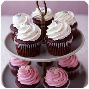 Cakes, cake, Dessert, Miette, Cupcake