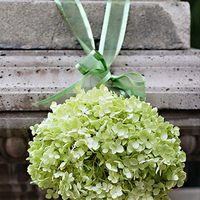 Flowers & Decor, green, Ceremony Flowers, Aisle Decor, Garden Wedding Flowers & Decor, Spring Wedding Flowers & Decor