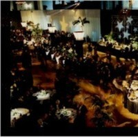Catering, Cheers catering, inc