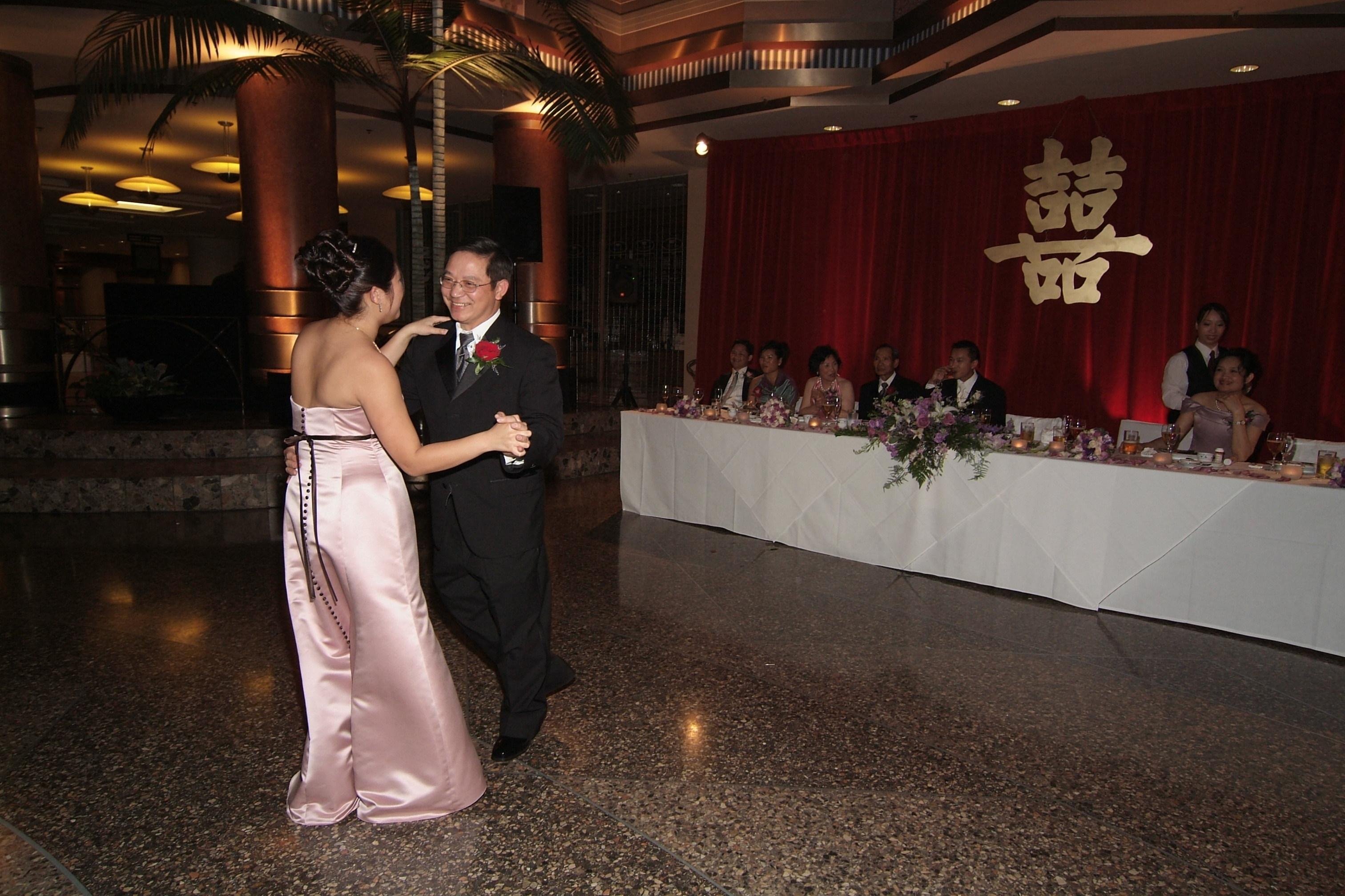 Reception, Flowers & Decor, Wedding Dresses, Fashion, dress, Dance