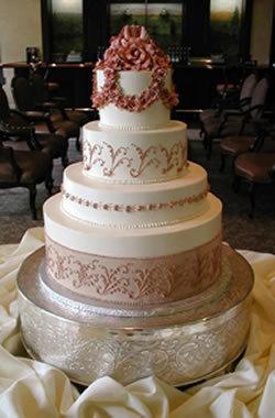 Cakes, cake, Lastarr cakes co