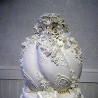Cakes, cake, Lastarr cakes co, Cinderella