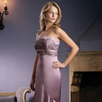 Bridesmaids, Bridesmaids Dresses, Fashion, purple, Marys bridal boutique