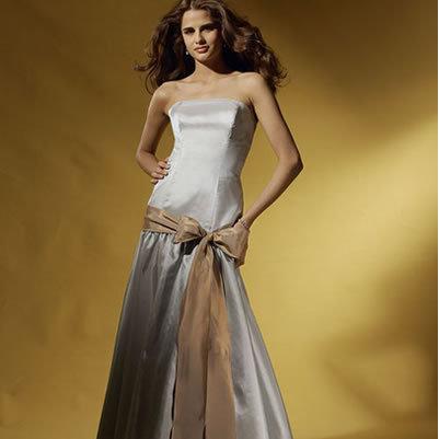 Bridesmaids, Bridesmaids Dresses, Fashion, gold, Marys bridal boutique