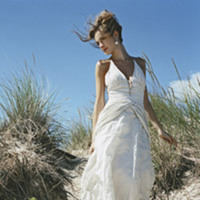 Wedding Dresses, Beach Wedding Dresses, Fashion, dress, Beach, Marys bridal boutique