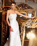 Wedding Dresses, Fashion, dress, Jobynas bridal and tuxedo