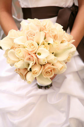 Flowers & Decor, white, Bride Bouquets, Flowers, Bouquet, Photography by jennifer