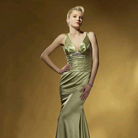 Bridesmaids, Bridesmaids Dresses, Fashion, green, The wedding day