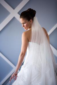 Veils, Photography, Fashion, Veil, Christine marie photography
