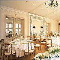 Reception, Flowers & Decor, white, Contemporary catering and event planning services, Contemporary catering