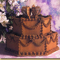 Cakes, brown, cake, Contemporary catering and event planning services, Contemporary catering