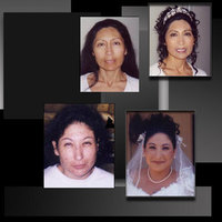 Beauty, Makeup, Hair, Team hair and makeup