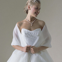 Wedding Dresses, Sweetheart Wedding Dresses, A-line Wedding Dresses, Fashion, dress, Sweetheart, Casablanca bridal, A-line