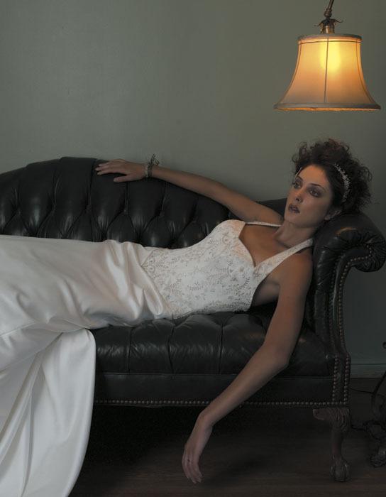 Wedding Dresses, Fashion, dress, Casablanca bridal, Beading, Halter, halter wedding dresses, Beaded Wedding Dresses