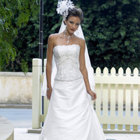 Wedding Dresses, Fashion, dress, Chrissy o fashion and bridal boutique