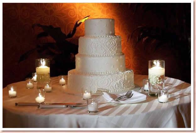 Cakes, white, cake, Cinderella cakes