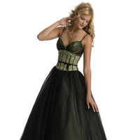 Bridesmaids, Bridesmaids Dresses, Fashion, black, Chrissy o fashion and bridal boutique