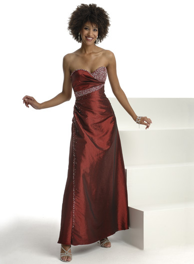 Bridesmaids, Bridesmaids Dresses, Fashion, red, Chrissy o fashion and bridal boutique